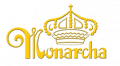 Monarcha.