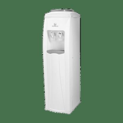 Bebedouro de Água Coluna Karina K30 Branco