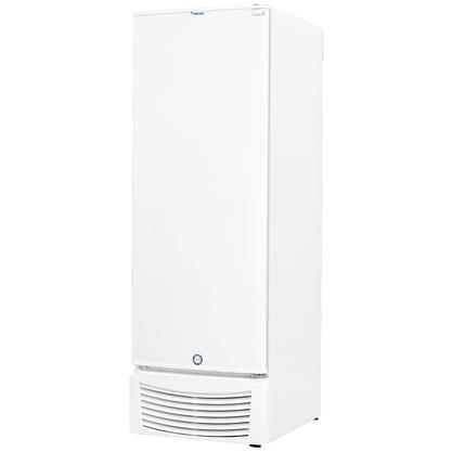 Freezer Vertical Fricon Dupla Ação 569 L 220 V - Vced 569 C