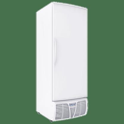 Freezer Vertical Polimetal PCDA570 Dupla Ação 570 L 220 V