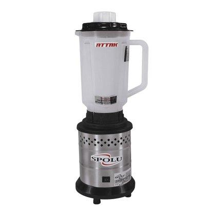 Liquidificador Comercial Spolu Alta Rotação 1.75 L 220 V