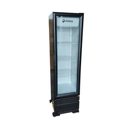 Refrigerador Visa Cooler 230 Litros VRS-08 Imbera 220 V