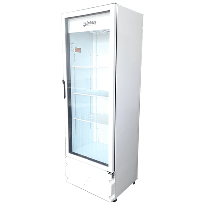 Refrigerador Visa Cooler 450 L VRS-16 Branca Imbera 110 V