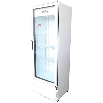 Refrigerador Visa Cooler 450 L VRS-16 Branca Imbera 220 V