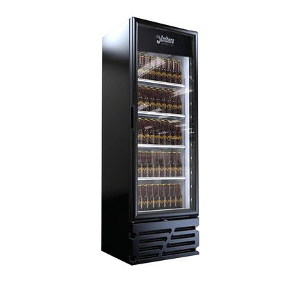 Refrigerador Visa Cooler 454 Litros VRS-16 Imbera 110 V