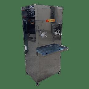 Bebedouro Refrigerador Venâncio RB15 Inox 50 Litros 220 V