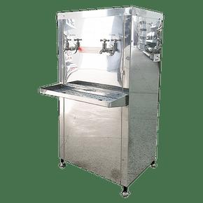 Bebedouro Refrigerador Venâncio RB20 Inox 25 Litros 220 V