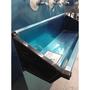 Bebedouro Industrial Inox 100 Litros Karina