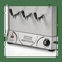 Cafeteira Elétrica Profissional 2 Reservatórios 6 Litros