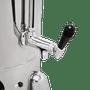 Cafeteira Elétrica Tradicional Marchesoni 1300w 6 LT 220 V