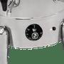 Cafeteira Elétrica Tradicional Marchesoni 1300W 8 Litro 220V