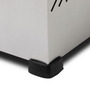 Fritadeira Elétrica 4 Litros 220 V Marchesoni